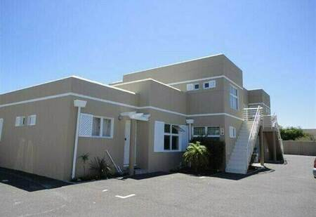 1 Bed Apartment in Blouberg