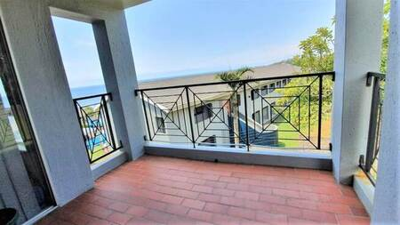2 Bed Apartment in Winklespruit