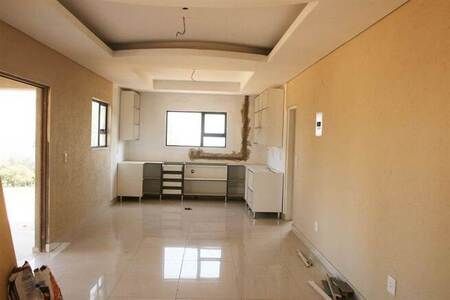 2 Bed Apartment in Rocky Drift