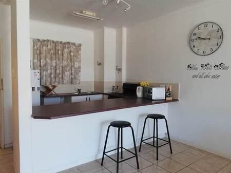 2 Bed Apartment in Westbrook