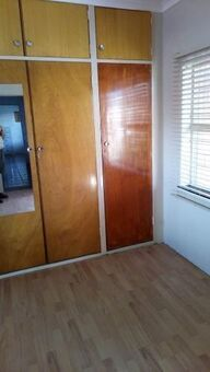 Here Is An Amzing 2 Bed House in Kathu To Rent