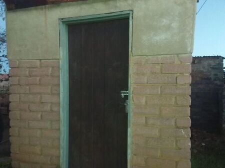 3 Bedroom House For Sale in Promosa