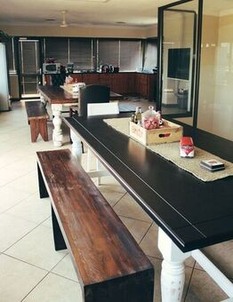 Student Accommodation in Established Guest House Centurion