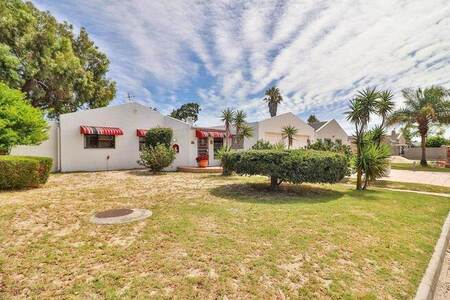 2 Bed House in Edgemead