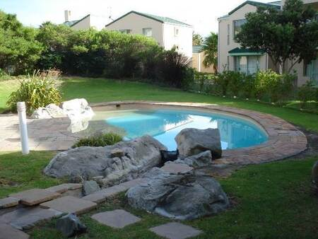 2 Bed Apartment in Greenways Golf Estate