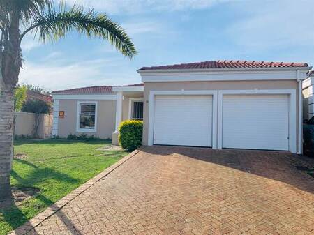3 Bed House in Somerset Ridge