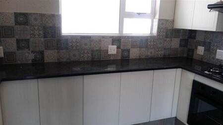 3 Bed House in Rangeview