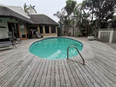 4 Bed House in Edgemead