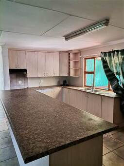 2 Bed Apartment in Willow Park