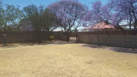 3 Bed House in Wentworth Park