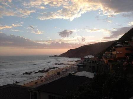 3 Bed Apartment in Herolds Bay