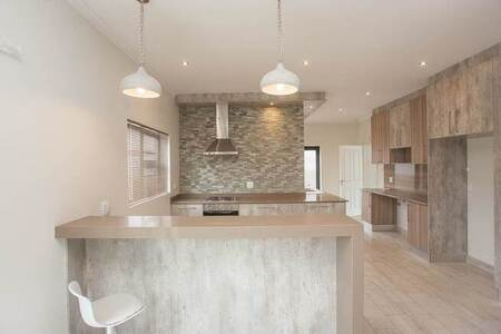 3 Bed House in Kamma Heights