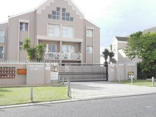 2 Bed Apartment in Blouberg