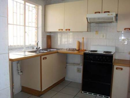 3 Bed House in Eastleigh