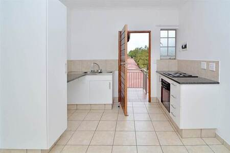 2 Bed House in Edenvale
