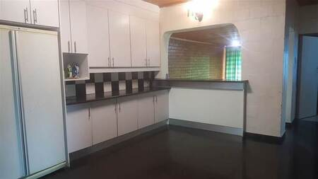 3 Bed House in Saxonsea