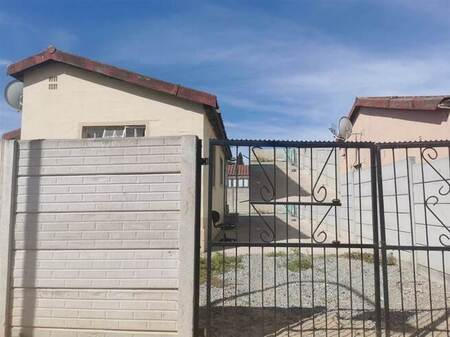 3 Bed House in Sherwood