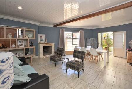 4 Bed House in Avondale
