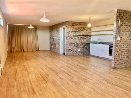 Studio Apartment in Salt River