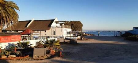 2 Bed House in Port Nolloth