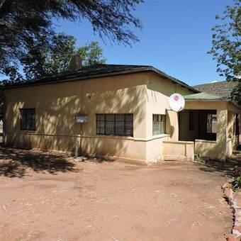 3 Bed House in Olifantshoek