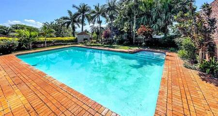 2 Bed Apartment in Mtunzini