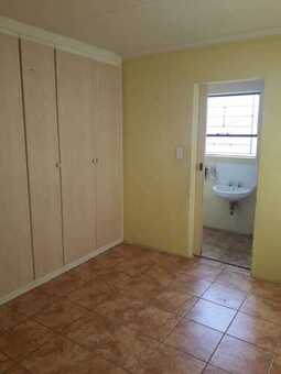 Rooms For Rent At Danville Extention 5