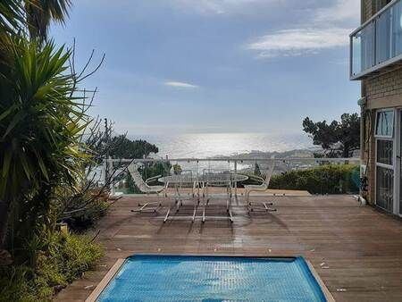 3 Bed Townhouse in Camps Bay