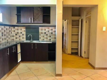 4 Bed Apartment in South Beach