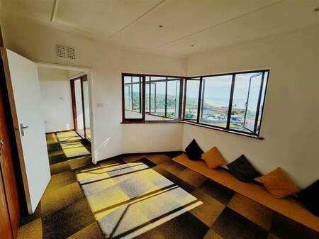 1 Bed Apartment in Umkomaas