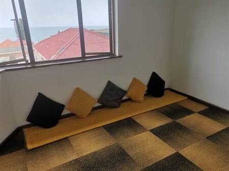2 Bed Apartment in Umkomaas