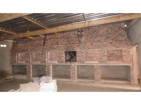 2 Bed House in Kwazakhele