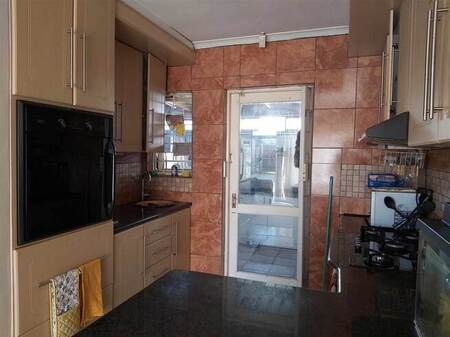 2 Bed Townhouse in Glenwood