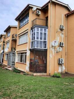 1 Bed Apartment in Stanger Central