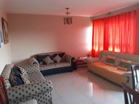 3 Bed Apartment in Isipingo Hills