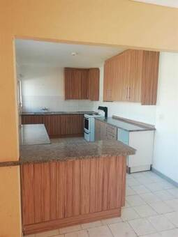 2 Bed Townhouse in Ferryvale