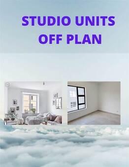 Studio Apartment in Athlone Park