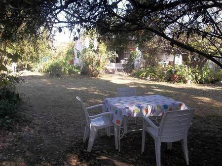 3 Bed House in Laezonia