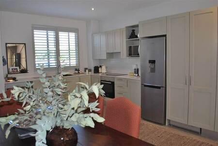 2 Bed Apartment in Franschhoek