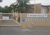 4 Bed Townhouse in Edleen