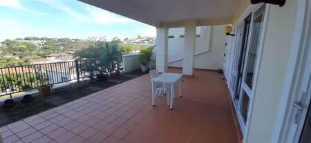 3 Bed Apartment in La Lucia