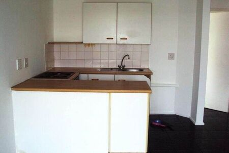 2 Bed Apartment in Woodhaven