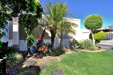 2 Bed Townhouse in Whispering Pines
