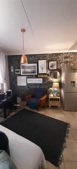 2 Bed Apartment in Belhar