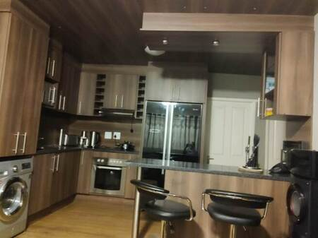 3 Bed Apartment in Blue Downs