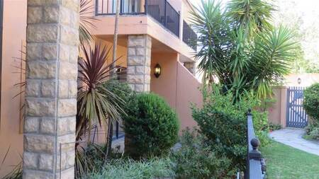 2 Bed Apartment in Stuarts Hill