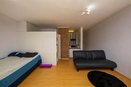 Studio Apartment in Claremont