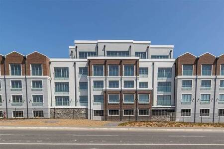 3 Bed Apartment in Simons Town