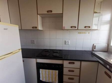 Studio Apartment in Amanzimtoti