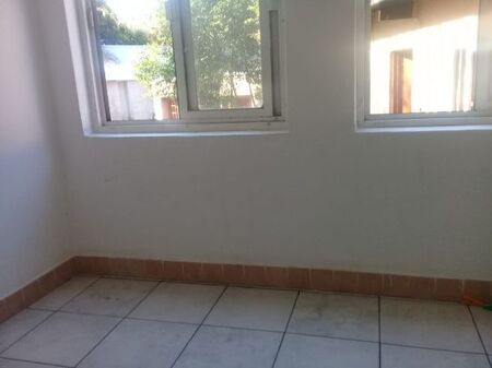 Affordable Apartments In Johannesburg
